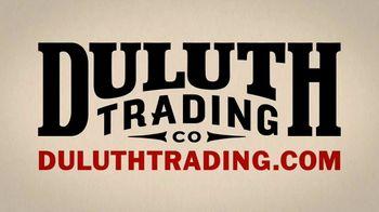 Duluth Trading Bullpen Underwear TV Spot, 'Tetherball' - Thumbnail 9