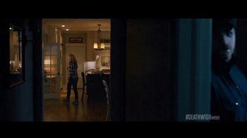 Death Wish - Alternate Trailer 13
