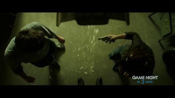 Game Night - Alternate Trailer 30