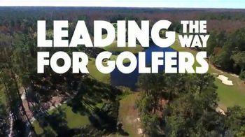 Myrtle Beach Golf Trips TV Spot, 'Free Round of Golf' - Thumbnail 4