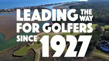 Myrtle Beach Golf Trips TV Spot, 'Free Round of Golf' - Thumbnail 5