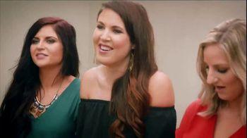 Weight Watchers Freestyle TV Spot, 'Taco Fiesta' Feat. Oprah Winfrey - Thumbnail 6