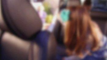 VSP Individual Vision Plans TV Spot, 'Carpool' - Thumbnail 1