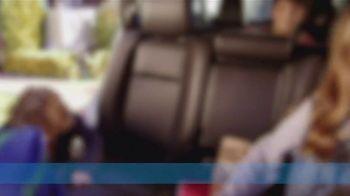 VSP Individual Vision Plans TV Spot, 'Carpool' - Thumbnail 2