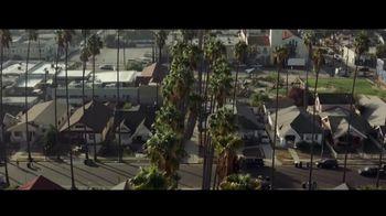 A Wrinkle in Time - Alternate Trailer 25