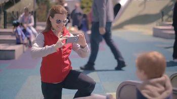 SCOTTeVEST TV Spot, 'SCOTTeVEST Will Change Your Life: Promo Code' - Thumbnail 6
