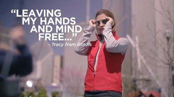 SCOTTeVEST TV Spot, 'SCOTTeVEST Will Change Your Life: Promo Code' - Thumbnail 7
