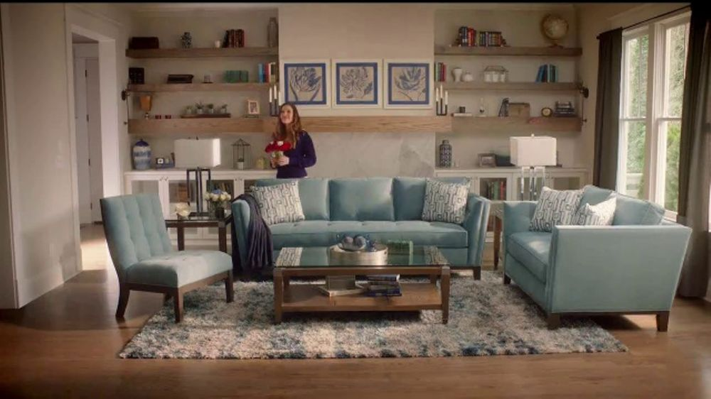 Rooms to Go TV Commercials - iSpot.tv