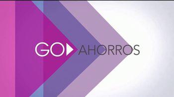Rooms to Go TV Spot, 'La manera que tú quieras' [Spanish] - Thumbnail 10