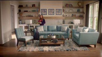Rooms to Go TV Spot, 'La manera que tú quieras' [Spanish] - Thumbnail 2