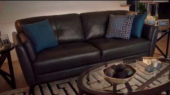 Rooms to Go TV Spot, 'La manera que tú quieras' [Spanish] - Thumbnail 4
