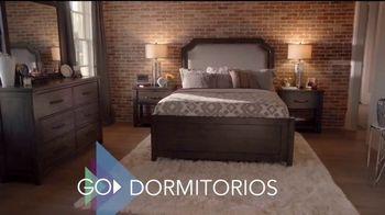 Rooms to Go TV Spot, 'La manera que tú quieras' [Spanish] - Thumbnail 6