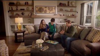 Rooms to Go TV Spot, 'La manera que tú quieras' [Spanish] - Thumbnail 7