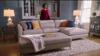 Rooms to Go TV Spot, 'La manera que tú quieras' [Spanish] - Thumbnail 8