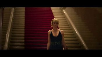 Red Sparrow - Alternate Trailer 13
