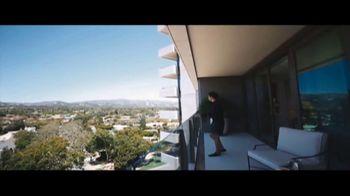 Waldorf Astoria Beverly Hills TV Spot, 'Live Unforgettable' - Thumbnail 5