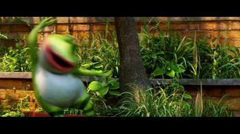 Sherlock Gnomes - Alternate Trailer 2