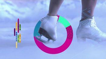 23andMe TV Spot, 'Apolo Ohno: DNA of a Champion' - Thumbnail 9