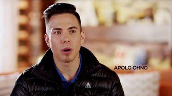 23andMe TV Spot, 'Apolo Ohno: DNA of a Champion' - Thumbnail 2
