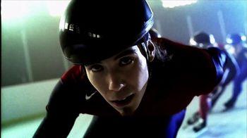 23andMe TV Spot, 'Apolo Ohno: DNA of a Champion' - Thumbnail 4