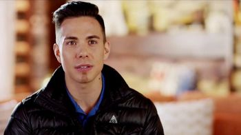 23andMe TV Spot, 'Apolo Ohno: DNA of a Champion' - Thumbnail 5