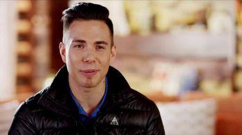 23andMe TV Spot, 'Apolo Ohno: DNA of a Champion' - Thumbnail 8