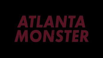 Apple Podcasts TV Spot, 'Atlanta Monster' - Thumbnail 9