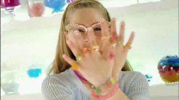Project Mc2 Gummy Jewelry Science Kit TV Spot, 'Disney Channel: Experiment' - Thumbnail 2