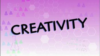 Project Mc2 Gummy Jewelry Science Kit TV Spot, 'Disney Channel: Experiment' - Thumbnail 4