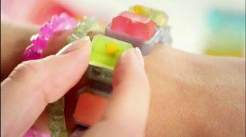 Project Mc2 Gummy Jewelry Science Kit TV Spot, 'Disney Channel: Experiment' - Thumbnail 6