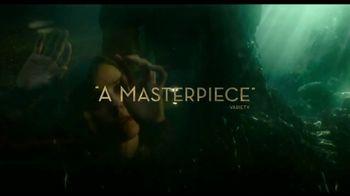 The Shape of Water - Alternate Trailer 32