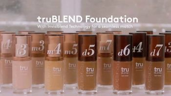 CoverGirl truBLEND TV Spot, 'Stand Out' Featuring Amy Deanna - Thumbnail 10