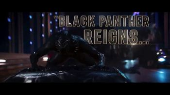 Black Panther - Alternate Trailer 65