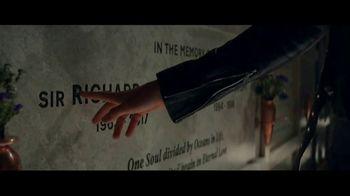 Tomb Raider - Alternate Trailer 8