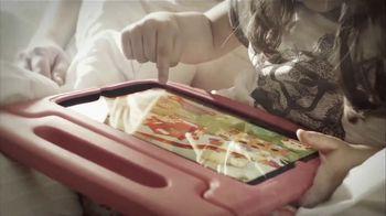PBS Video App TV Spot, 'Possibilities' - Thumbnail 2