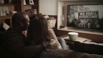 PBS Video App TV Spot, 'Possibilities'
