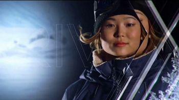 VISA TV Spot, 'Resetting Finish Lines' Featuring Seun Adigun - Thumbnail 2