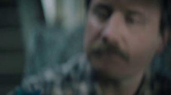 Serta TV Spot, 'From Sorta to Serta: The Rick Blomquist Story'
