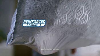 Glad ForceFlex Plus TV Spot, 'Top Dog' - Thumbnail 7