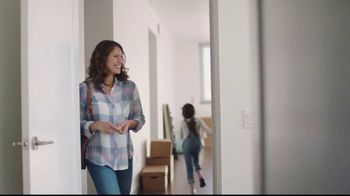 Zillow TV Spot, 'One Bedroom' Song by Scarlett Burke - Thumbnail 8
