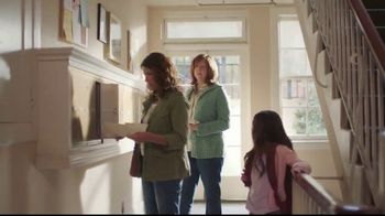 Zillow TV Spot, 'One Bedroom' Song by Scarlett Burke - Thumbnail 2