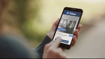 Zillow TV Spot, 'One Bedroom' Song by Scarlett Burke - Thumbnail 6