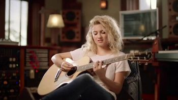 Nationwide Insurance TV Spot, 'Your Babies' Futures' Featuring Tori Kelly - Thumbnail 1