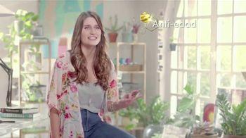 Tío Nacho TV Spot, 'Pelo en pelo' [Spanish]
