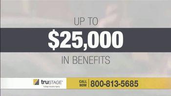 TruStage Insurance Agency TV Spot, 'Guaranteed Acceptance' - Thumbnail 6