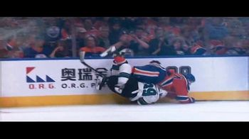 DIRECTV NHL Center Ice TV Spot, 'Every Goal, Save & Hit: 54.99' - Thumbnail 2