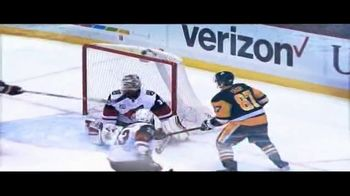 DIRECTV NHL Center Ice TV Spot, 'Every Goal, Save & Hit: 54.99' - Thumbnail 3