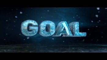 DIRECTV NHL Center Ice TV Spot, 'Every Goal, Save & Hit: 54.99' - Thumbnail 4