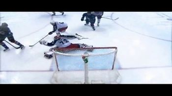 DIRECTV NHL Center Ice TV Spot, 'Every Goal, Save & Hit: 54.99' - Thumbnail 5