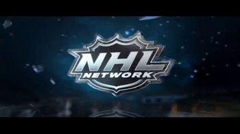 DIRECTV NHL Center Ice TV Spot, 'Every Goal, Save & Hit: 54.99' - Thumbnail 7